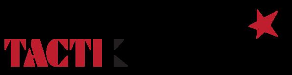 tactik_logo_xl