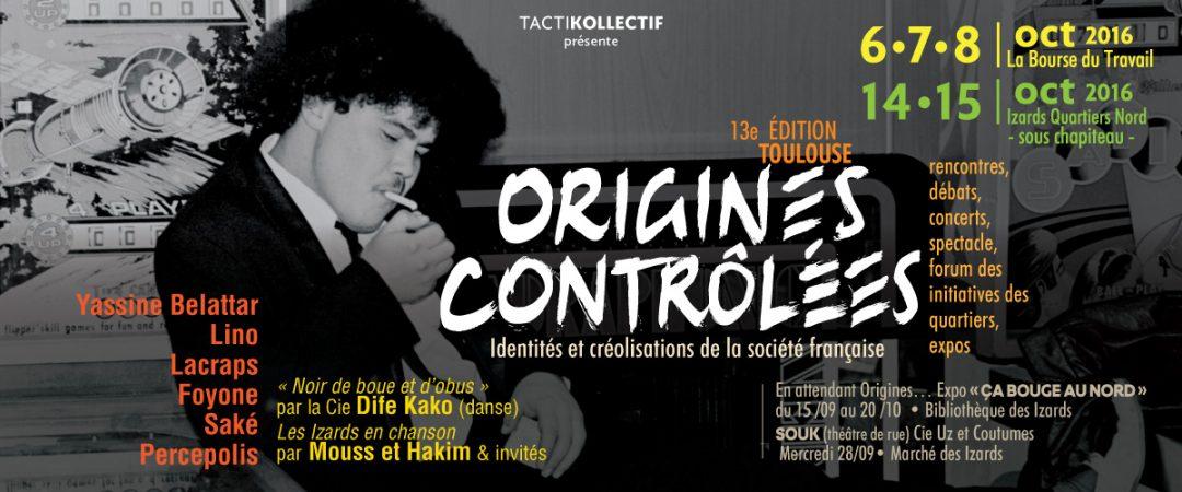 Tactikollectif_OriginesControlees_2016