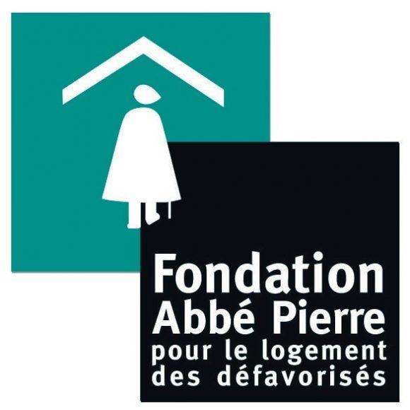 tactikollectif_abbé pierre