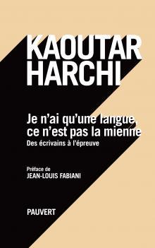 tactikollectif_kaoutar