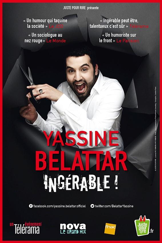 yassine 27