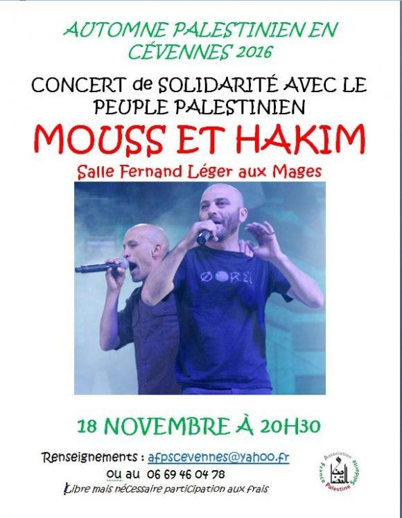 1423294_185_mouss-et-akim
