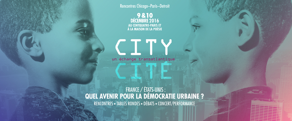 city-cite_slider_tactik