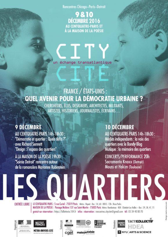 city-cite_affiche_40x60_a4