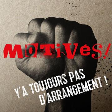 motives-reseaux_facebook_profil